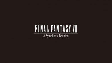 Photo of Final Fantasy VII ganhará concerto dedicado ao jogo e estreará durante a E3 2019