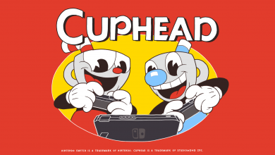 Photo of Cuphead en Nintendo Switch es una compra casi obligatoria