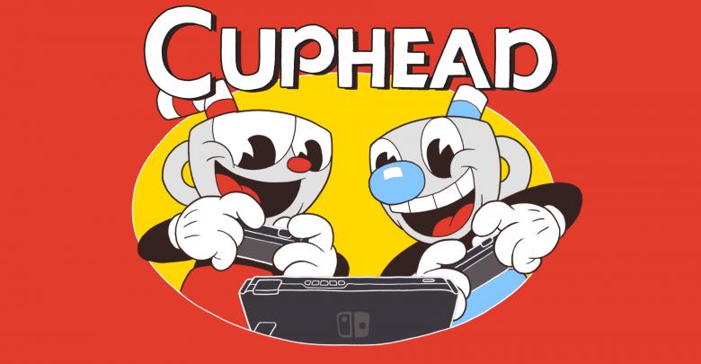 Cuphead en Nintendo Switch es una compra casi obligatoria