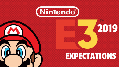 Photo of E3 – Resumen conferencia de Nintendo – Nintendo Switch 2019