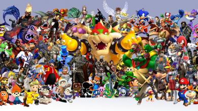 Photo of ¡Actulizamos la lista de juegos y fechas de lanzamientos de 2019 y 2020 después del E3! ¡Ven a ver!
