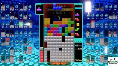 Photo of Un juego Battle Royale como Tetris 99 ha sido anunciado para móviles