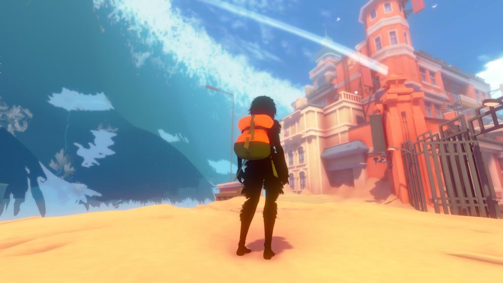 Análisis: Sea of Solitude - Un viaje introspectivo y de aceptación