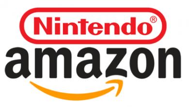 Photo of Las mejores ofertas de Nintendo Switch para Amazon Prime Day 2019 (EE.UU.)