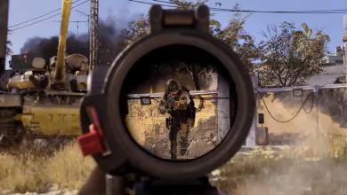 Photo of Gamescom trae importantes noticias sobre Call of Duty: Modern Warfare