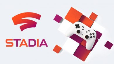 Photo of Google Stadia se lanzó hoy con 22 juegos en su lanzamiento