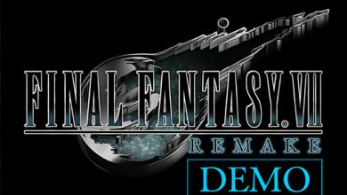 Photo of Leak sugiere la demo de remake de Final Fantasy VII y más