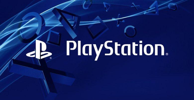 PlayStation 5: La revelación puede ser esta semana