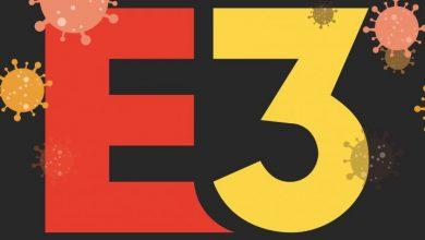 Photo of E3 2020 está oficialmente muerto, incluido en formato digital