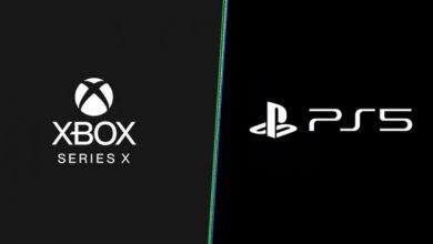 Photo of Rumor: PS 5 y Xbox Series X tendrán grandes revelaciones en mayo