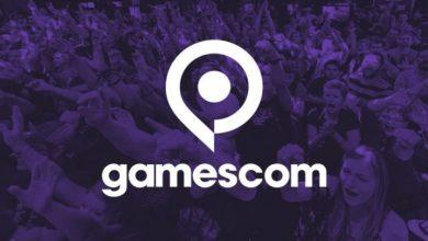 Photo of ¡Gamescom 2020 cancelada físicamente debido al Coronavirus!