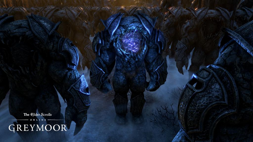 Regresa al Oeste de Skyrim en The Elder Scrolls Online