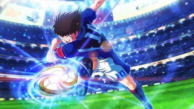 Photo of Análisis Captain Tsubasa: Rise Of New Champions un juego de nostalgia