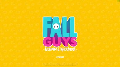 Photo of Análisis Fall Guys: Battle Royale en un paquete minimalista