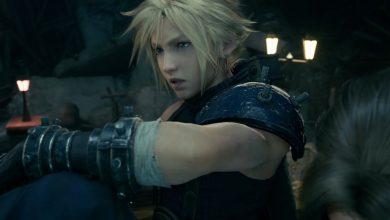 Photo of Final Fantasy VII Remake supera los cinco millones y celebra con oferta