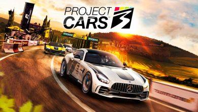Photo of Project Cars 3 Review – Un giro en la dirección contraria