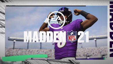 """Photo of EA SPORTS anuncia """"The Yard"""" la nueva experiencia de Madden NFL 21"""