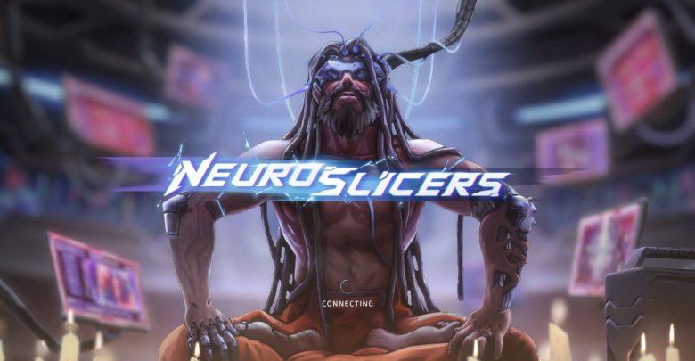 Análisis Pre-Alpha NeuroSlicers ¿Podrá tu ejército defender tus torretas?