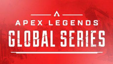 Photo of El Circuito de Otoño del Apex Legends Global Series comienza en Octubre