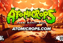 Photo of Análisis Atomicrops – ¿Ser un granjero en un mundo post-apocalíptico?