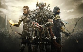Photo of En 2020, The Elder Scrolls Online sigue evolucionando