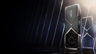 Photo of NVIDIA anunció la nueva serie RTX 30 de GPUs
