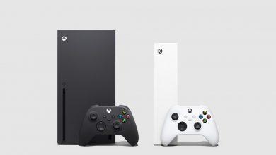 Photo of Xbox Series S y Xbox Series X  precios de Game Pass y EA Play