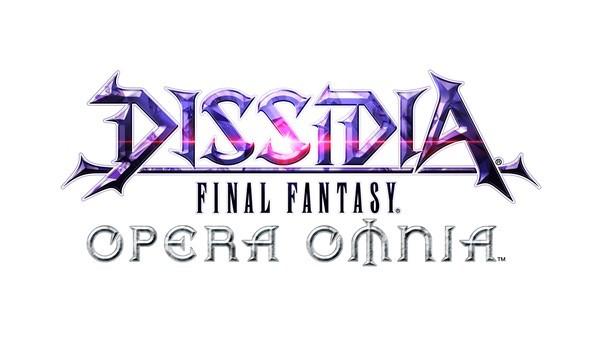 Ardyn y el Festival de Otoño llegan a Dissidia Final Fantasy Opera Omnia
