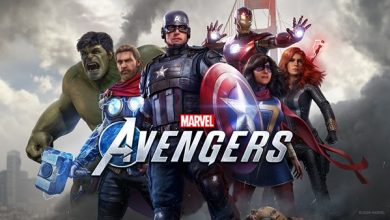 Photo of ¡Acepta tus poderes!, Marvel's Avengers ya esta disponible