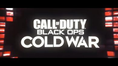 Photo of Call of Duty: Black Ops Cold War lanza nuevo trailer de lanzamiento
