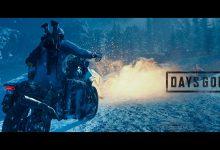 Photo of Days Gone – El exclusivo olvidado de PS4