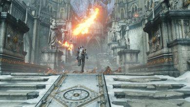 Photo of Demon's Souls lanza nuevo gameplay tráiler para PS5 en 4K