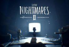 Photo of Little Nightmares 2 lanza nuevo tráiler de Halloween