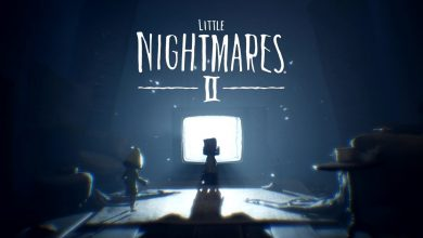 Photo of Little Nightmares 2 lanza nuevo tráiler de Halloween