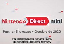 Photo of Nintendo Direct Mini: Partner Showcase – Demo de Hyrule Warriors