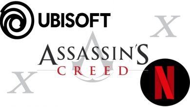 Photo of Netflix y Ubisoft planean una serie live action de Assassin's Creed