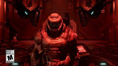 Photo of Ya está disponible la primera parte de Doom Eternal The Ancient Gods