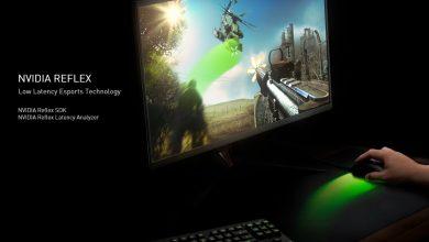 Photo of Apex Legends obtiene NVIDIA Reflex y requisitos para Watch Dogs