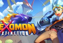 Photo of Review Nexomon Extinction – El RPG que necesitaba en estos tiempos