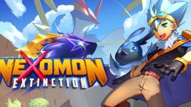 Photo of Review Nexomon Extinction – El RPG que necesitaba en estos tiempos