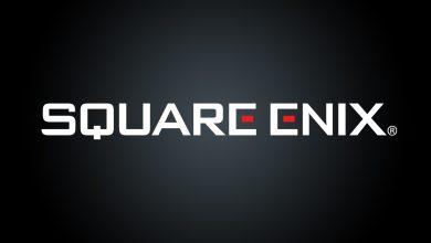 Photo of Escalofriantes y Entretenidos Eventos llegan por parte de Square Enix