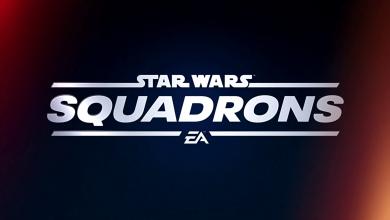 Photo of Review – Star Wars: Squadrons es mucho más de lo que aparenta