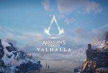 Photo of Assassin's Creed Valhalla Review – Una fantasía Vikinga