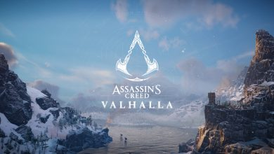 Photo of Assassin's Creed Valhalla Review – Una fantasía Vikinga