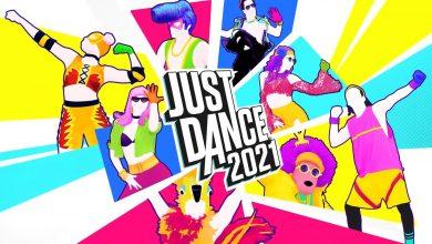 Photo of Just Dance 2021 ya está disponible ¡Conquista la pista de baile!