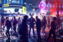 Photo of Watch Dogs: Legion Review – Sé parte de La Revolución