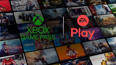 Photo of EA PLAY estará disponible para los miembros de Xbox Game Pass Ultimate