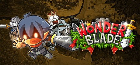 Review - Wonder Blade - Adicción adorablemente divertida