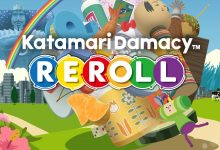 Photo of Review – Katamari Damacy Reroll – A arreglar los problemas del rey