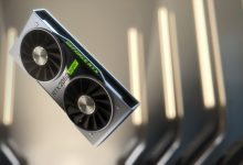 Photo of Ponte a la vanguardia de la Next Gen con GeForce RTX este Black Friday